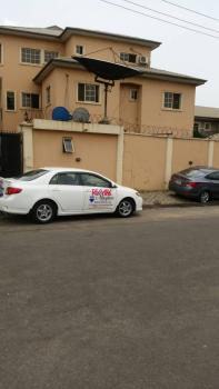 a Luxury 3 Bedroom Flat, Phase 2, Gra, Magodo, Lagos, Semi-detached Bungalow for Rent