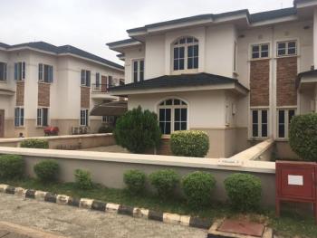 Decent 4 Bedroom House in Gudu, Gudu, Abuja, House for Sale