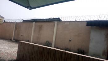 Bar, Woji, Port Harcourt, Rivers, Hotel / Guest House for Sale