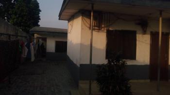 Units of 2 Bedroom on Plot of Land, Woji, Port Harcourt, Rivers, Detached Bungalow for Sale