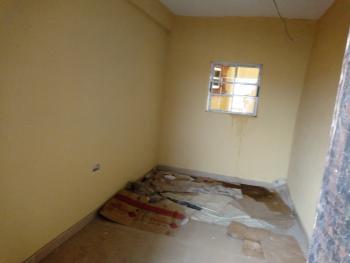 a Lovely Big Shop @ Akoka Close to Unilag Yaba, Close to Unilag, Akoka, Yaba, Lagos, Commercial Property for Rent