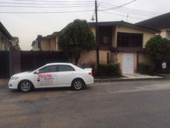 a Luxury 2 Bedroom Flat, Phase 2, Gra, Magodo, Lagos, Flat for Rent