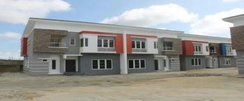 Prestigious 4 Bedroom Semi Detached, Lekki Epe Express Way Via Jerry Nwakobi Street, Epe, Lagos, Semi-detached Duplex for Sale