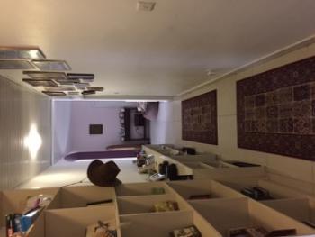 a Serviced  3 Bedroom Apartment and a Bq in Victory Apartment, Victory Park Estate, Behind  Femi Okunnu Estate Jakande, Ikate Elegushi, Lekki, Lagos, Flat for Sale