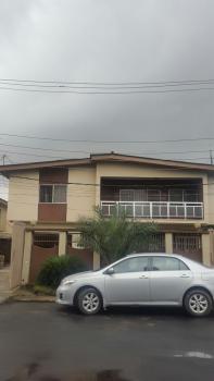 2 Wings Duplex, Gra, Ogudu, Lagos, Detached Duplex for Sale