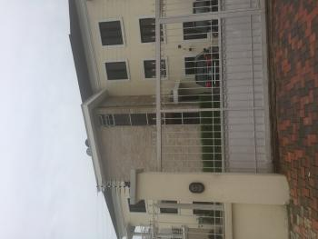 3 Bedroom Luxurious Flat, Banana Island Road, Banana Island, Ikoyi, Lagos, Flat for Rent