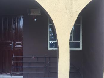 New 2 Bedroom Flat, Amje Alakuko, Alimosho, Lagos, Flat for Rent