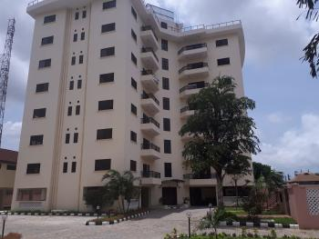 Luxury Units of 3 Bedroom Apartments for Corporate Bodies, Old Ikoyi, Ikoyi, Lagos, Flat for Rent