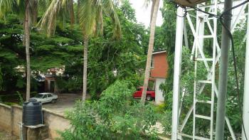 Standard 16 Plots of Land, 8a, Offa Road, Gra Ilorin, Ilorin South, Kwara, Mixed-use Land for Sale