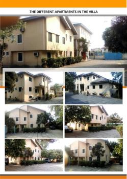 Luxury Accommodation, Ada George Road, Rumueprikom, Port Harcourt, Rivers, Hotel / Guest House for Sale
