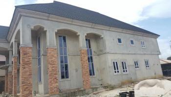 Tastefully Finished 5 Bedrooms Modern House, Off East West Road, Rumuodara, Port Harcourt, Rivers, Detached Duplex for Sale