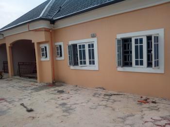 Tastefully Finished 3 Bedroom, Eliozu, Port Harcourt, Rivers, Flat for Rent