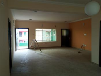 Showtype also 4 Bedroom Houses Swimming Pool Lagos Lekki furthermore Showtype together with 36 Aidaville 20Courts besides 6 Best Residential Estates With Decent Houses In Lagos Island. on lekki gardens phase 5 luxury apartments