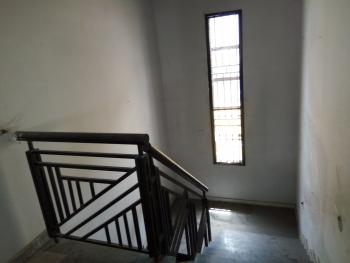 Spacious Self Contained Apartment, Chevron Drive, Chevy View Estate, Lekki, Lagos, Self Contained (studio) Flat for Rent