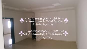 2 Bedroom Office Space, Lekki Phase 1, Lekki, Lagos, Office for Rent