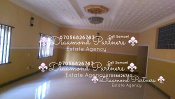 4 Bedroom Lekki Phase One, Lekki Phase 1, Lekki, Lagos, Terraced Duplex for Rent