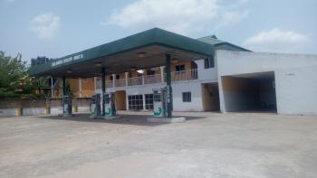 Filling Station, Western Bypass, Minna, Niger, Filling Station for Rent