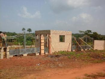 Plots of Land, Agbowa, Ikorodu, Lagos, Residential Land for Sale