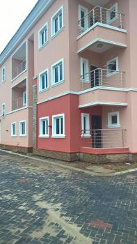 3 Bedroom Flat @ Parkview, Ikoyi, Lagos., Off Onikoyi Road, Parkview, Ikoyi, Lagos, Flat for Rent