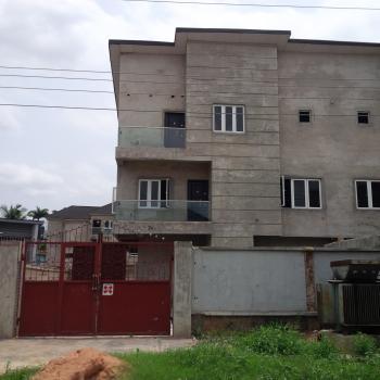 4 Bedroom Semi Detached Duplex, Ikeja Gra, Ikeja, Lagos, Semi-detached Duplex for Sale