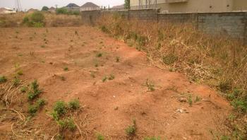 550 Sqm of Residential Land, Dawaki, Gwarinpa, Abuja, Residential Land for Sale