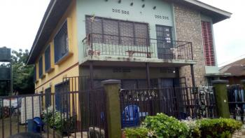 House, Akpakpava, Beside Former Intercontinental Bank, Benin, Oredo, Edo, Block of Flats for Sale
