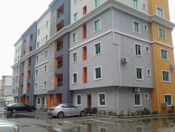 Self Contained (shared Apartment), Lekki Gardens Estate, Ikate Elegushi, Lekki, Lagos, Self Contained (studio) Flat for Rent