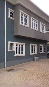 Tastefully Finished Luxury 3 Bedroom Flat, Gemade Estate, Egbeda, Alimosho, Lagos, Flat for Rent