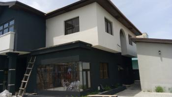 Office Space, Lekki Phase 1, Lekki, Lagos, Office for Rent