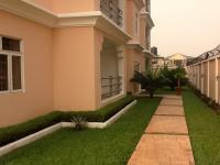 Serviced Three (3) Bedroom Flat  for Rent at Oniru Estate Victoria Island Lagos, Oniru Estate, Victoria Island Extension, Victoria Island (vi), Lagos, Flat for Rent