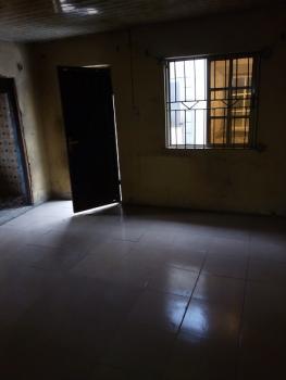 Mini Flat Boys Quarters, Peace Estate, Phase 2, Magboro, Ogun, Mini Flat for Rent