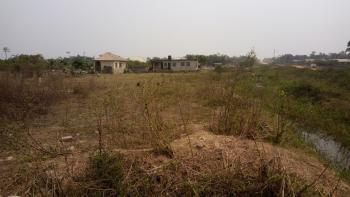 20 Plots Available, Igbo – Ikate Vill, Eleko Area, Badore, Ibeju Lekki, Lagos, Residential Land for Sale