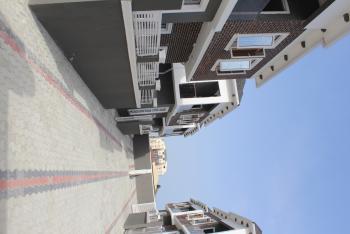 Lovely 5 Bedroom Detached  Duplex, Ikate Elegushi, Lekki, Lagos, Detached Duplex for Rent