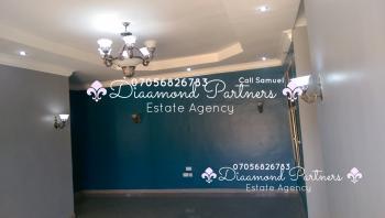 Serviced 2 Bedroom, Lekki Phase 1, Lekki, Lagos, Flat for Rent