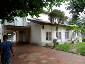 5 Bedroom Detached Duplex, Ladipo Oluwole, Gra, Apapa, Lagos, Detached Duplex Joint Venture
