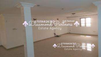 4 Bedroom, Lekki Phase 1, Lekki, Lagos, Flat for Rent