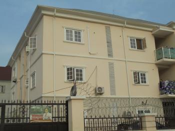 1 Room Self Contained Apartment, Life Camp, Gwarinpa, Abuja, Self Contained (studio) Flat for Rent