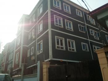 3 Units of Newly Built 3 Bedroom Flats, Ikeja, Lagos, Flat for Rent