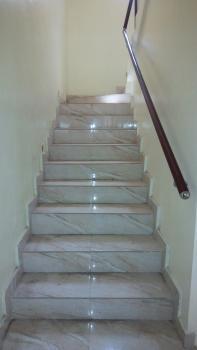 Newly Built and Well Finished 5 Bedroom House, Lekki County  Road, Ikota Villa Estate, Lekki, Lagos, Detached Duplex for Sale