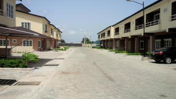 600 Sqm Plot of Land, Phase 3, Lekki Gardens Estate, Ajah, Lagos, Residential Land for Sale