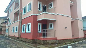 2 Bedroom Flat, Off Onikoyi Street, Parkview, Ikoyi, Lagos, Flat for Rent