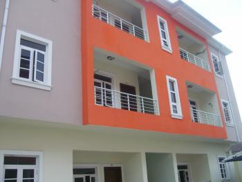 Classy Brand New Luxury 2 Bedroom, Off Lekki Epe Express, Sangotedo, Ajah, Lagos, Flat for Rent