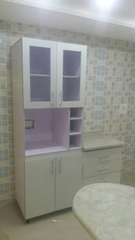 Tastefully Finished 2 Nos 3 Bedroom Flats, Ajose Street, Mende, Maryland, Lagos, Flat for Rent