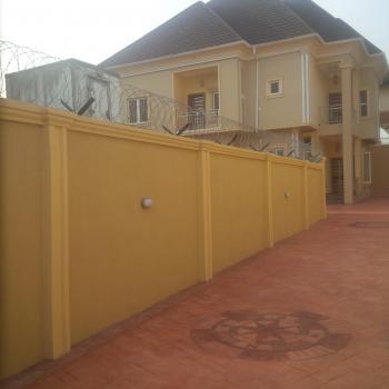 5 Bedroom Detached Duplex (all En Suite), Gra, Magodo, Lagos, Detached Duplex for Sale