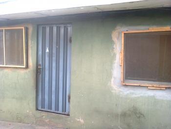 Nice Mini Flat, Oke-ira, Ogba, Ikeja, Lagos, Mini Flat for Rent