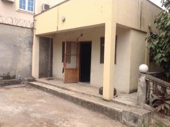 Luxury 2 Bedroom Mini Flat, Plot 5 & 6 Timothy Oluyide Street, Labak Estate New Oko Oba, Oko-oba, Agege, Lagos, Flat Short Let