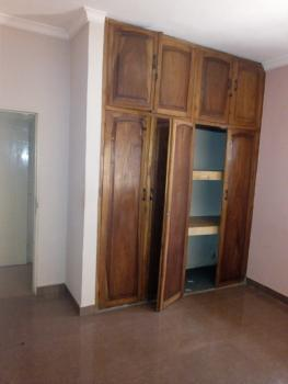 Superb, Lovely and Spacious 2 Bedroom Flat, Ozone, Sabo, Yaba, Lagos, Flat for Rent