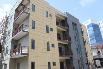 Lovely 1 Bedroom and 3 Bedroom Flat, Victoria Island Extension, Victoria Island (vi), Lagos, Mini Flat for Sale