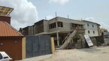 Luxury 4 Units 4 Bedroom Terrace Duplexes, Isheri North, Lagos, Terraced Duplex for Sale