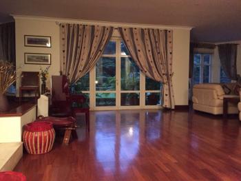 5 Bedrooms Luxury Detached Duplex, Vgc, Lekki, Lagos, Detached Duplex for Sale